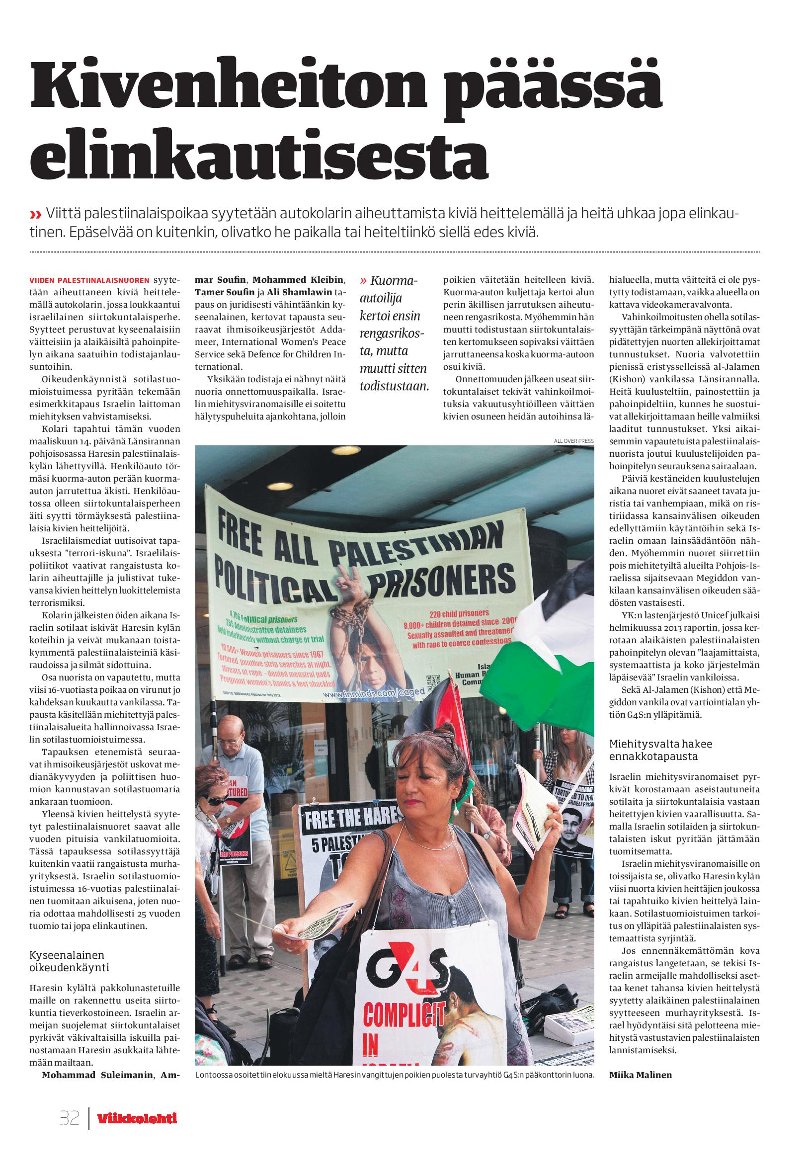 KV_20131115_32_A-page-001